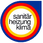 Zentralverband - Sanitaer Heizung Klima